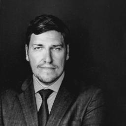 Sven Hohensee - kapilendo AG - Berlin
