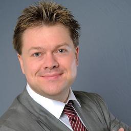 David Engelhardt - HERZOG Maschinenfabrik GmbH & Co. - Georgsmarienhütte
