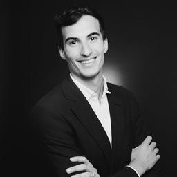 Abdelhak Bourahli's profile picture