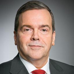 Alfons Nippold - DV-COM Customer Care GmbH - Pforzheim