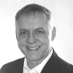 Dipl.-Ing. Uwe Hatwieger's profile picture