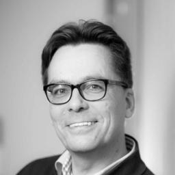 Hans Haller's profile picture