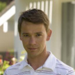 Jakob Ruschkowski - 4Appies - Winterberg