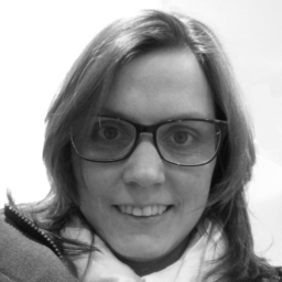 Eva Mäschig