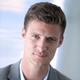 David Spray's profile picture