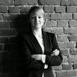 Viviane Kühn's profile picture