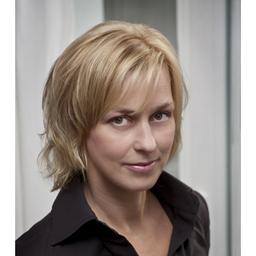 Birgit Kidd - Juni*Kommunikation - Hamburg