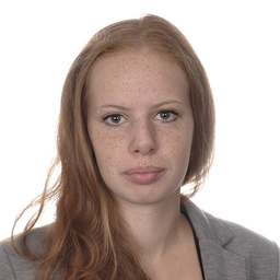 Monique Mangler - Prinovis GmbH & Co. KG (Bertelsmann Printing Group) - Hamburg