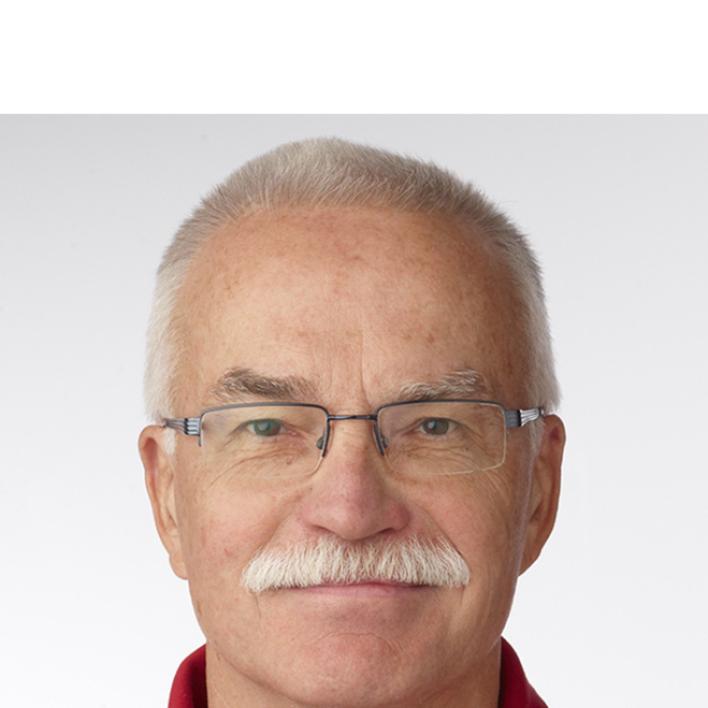 Joachim Friedrich Auditierung Zertifizierung