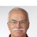 Joachim Friedrich - Essen