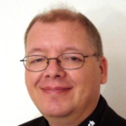 Robert Schmid - robisoft.ch - Winterthur