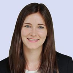 Marlene Köhler