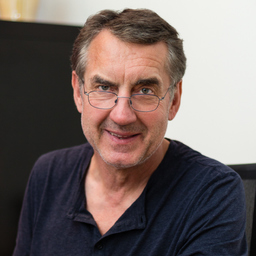 Heinrich Bergmüller