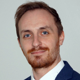 Patrick Borsch's profile picture