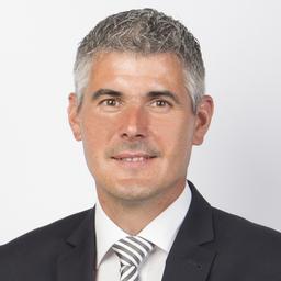 Pierre-Alain Bapst's profile picture