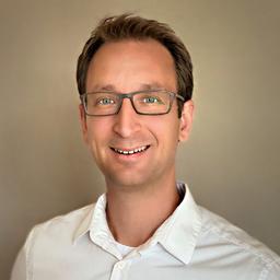 Dr. Frederik Blomann - Agentur Erlebnisraum GmbH - Karlsruhe