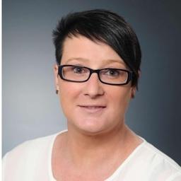 Tanja Wolf - anwalt.de services AG - Baiersdorf
