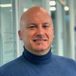 Lino Blum's profile picture