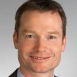 Udo Peterlini - Redwire Management Consulting Ltd & Co KG - Hausmannstätten