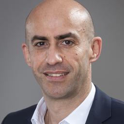Dietmar Prantl - tax & management steuerberatung og - Kufstein