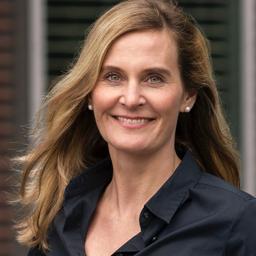 Karin Giangrande - SIGNUM Consulting GmbH - Berlin