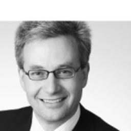 Bernhard Mittasch - The Boardroom - München