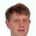 Peter Koller - Erlangen