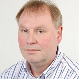 Klaus Thode's profile picture