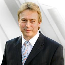 Hans-Jürgen Fockel - LANOS Computer GmbH & Cie KG – maßgeschneiderte IT-Lösungen zum Wohlfühlen - Schloß Holte-Stukenbrock