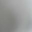FH Freier Architekt Michael Florian - Langenargen