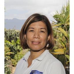 Leticia Davila