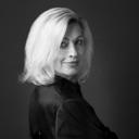 Sabine Wolff - Ausleben
