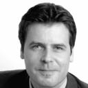 Stefan Stumpf - Hünstetten