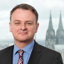 Alexander Scheffler - Köln