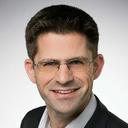 Andreas Tanner - Thun