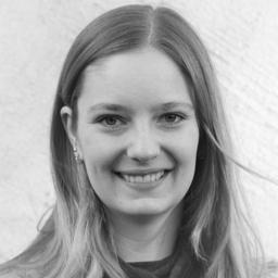 Franziska Arzt's profile picture