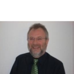 Gerhard Walgenbach