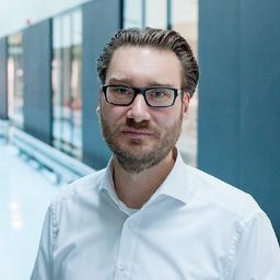 Marc Schröder - Freiberuflich/Freelance - Wismar