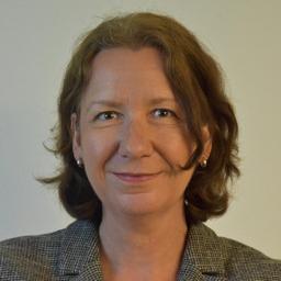 Linda Dieker's profile picture