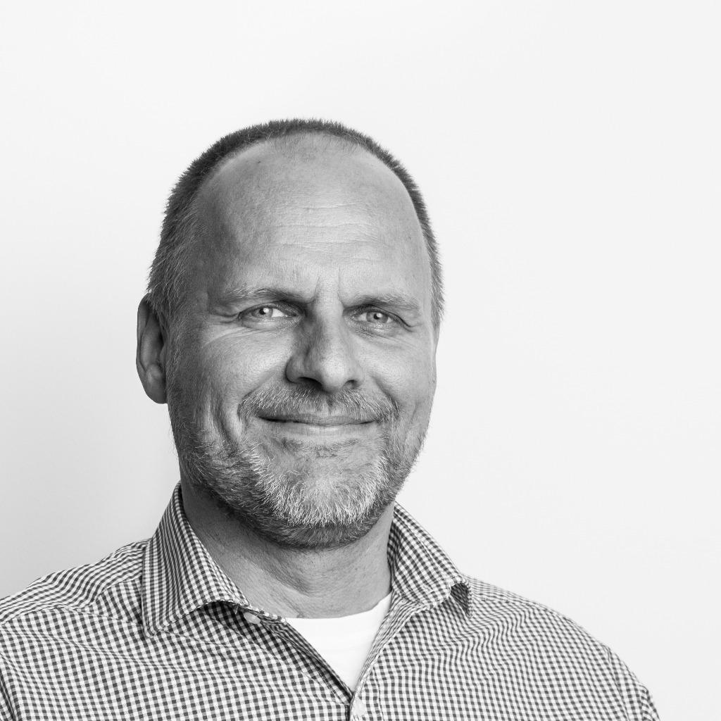 Andreas Röhr