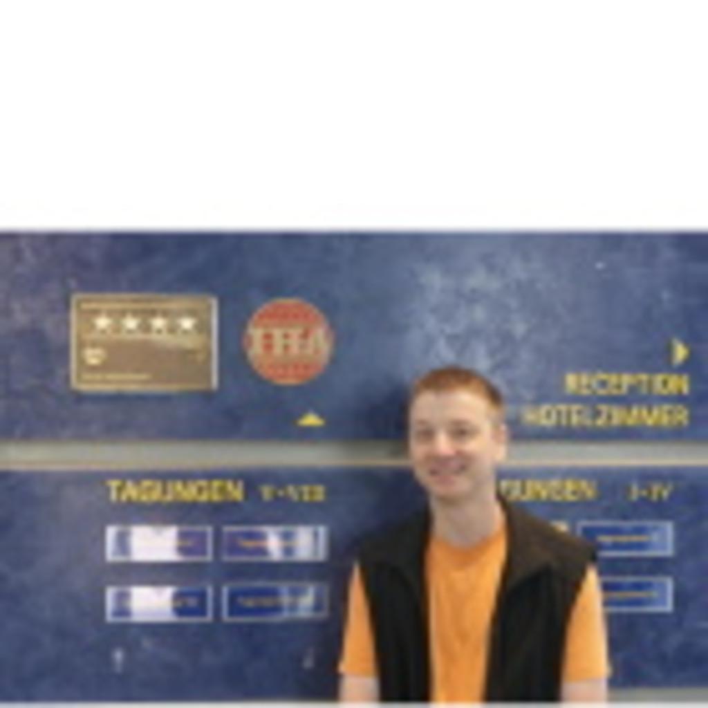 Jan thiel haustechnik i wienecke xi hotel hannover for Designhotel hannover