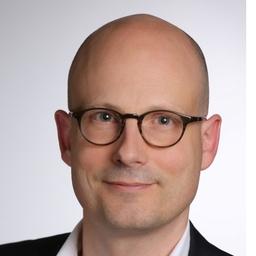 Jan Hofmann - Deutsche Telekom AG - Bonn