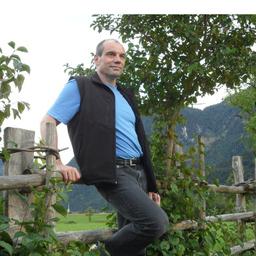 Michael Bayer's profile picture
