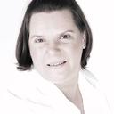 Angela Frensch-Schmid - Bremen