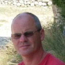 Jörg Scheunemann - Scheunemann-Elektrotechnik - Hennef