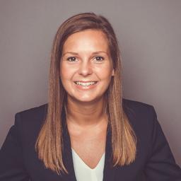 Lisa Blum's profile picture