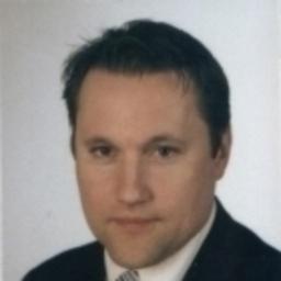 Olaf Lange - Rechtsanwaltskanzlei Lange - Hamburg
