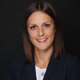 Alina Swonke - Plantamedium GmbH - Warendorf