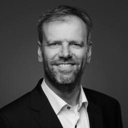 Michael Tworek - ForgeRock - München