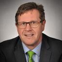 Peter Rauch - Köln